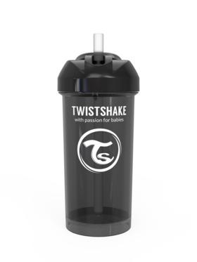 Twistshake Straw Cup (360 ml)