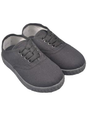 Sprinter Big Kid's Sneakers