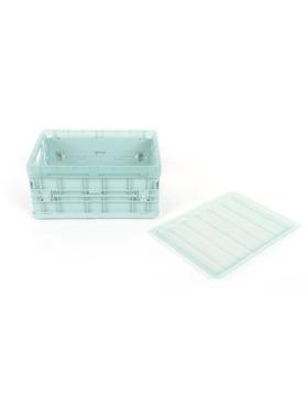 Stak Foldable Storage Box (Extra Large)