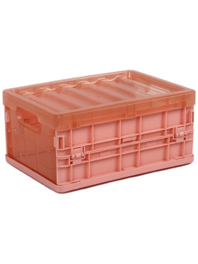 Stak Foldable Storage Box (Medium)