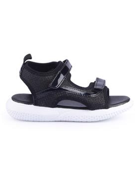 Meet My Feet Alexandria Little Kid Sandals