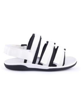Meet My Feet Algiers Little Kid Sandals
