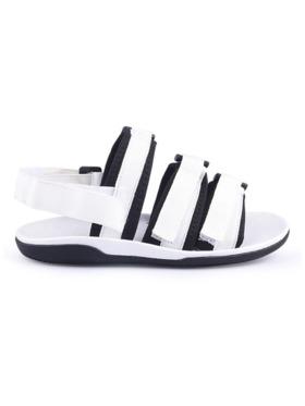 Meet My Feet Algiers Big Kid Sandals