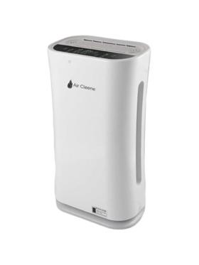 Aircleene Stage 5 Air Purifier