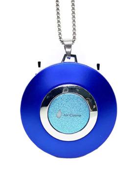 Aircleene Air Purifier Necklace