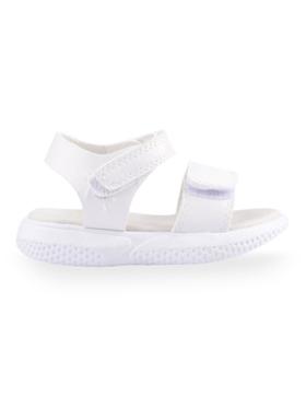 Meet My Feet Accra Baby Sandals