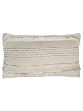Lorena Canals Air Knitted Cushion