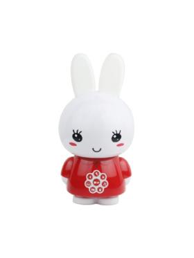 Alilo Honey Bunny