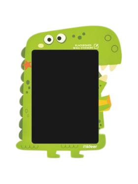 MiDeer Blackboard Sticker - Dinosaur