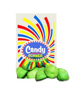 Fini Candy Corner Apple Marshmallows (300g)