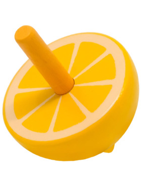 MiDeer Mini Tops Lemon