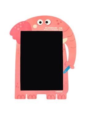 MiDeer Blackboard Sticker - Elephant