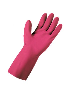 Blest Home Multi-purpose Gloves (Medium)