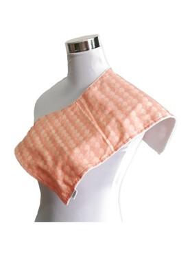 Briobear Contoured Burp Cloth