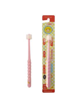 360do Kids 4-in-1 Circular Toothbrush