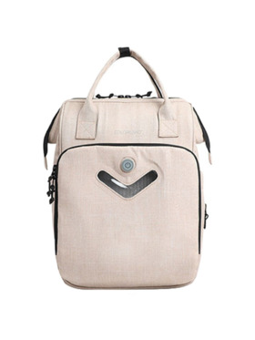 Colorland Backpack with Sterilizing Function