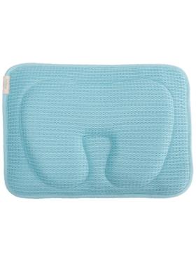 Bebear Adjustable 3D Mesh Pillow