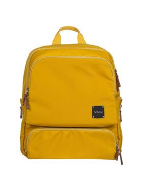 Bebear Bennett Diaper Backpack