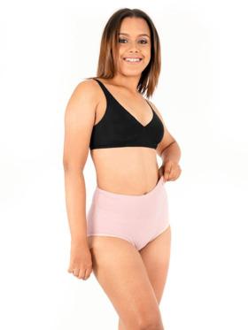 Jellyfit Belly Bikinis (Set of 3)