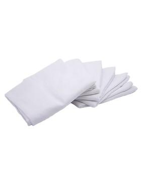 BestCare Cloth Diaper Birdseye Pack of 6