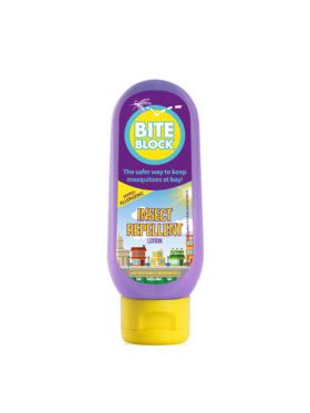 Bite Block Insect Repellent (50ml)