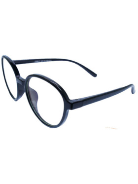 Grey Jack Computer Anti Blue Light Eyeglasses 8243 (44 mm)