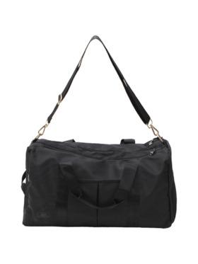 Gymgal 815 Co. Blair Sports Bag