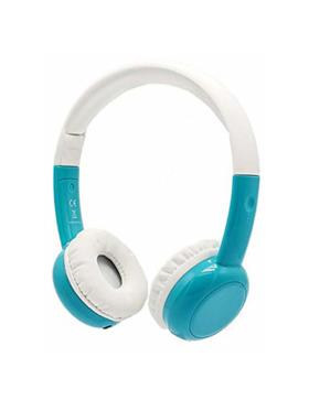 BAMINI Study Wired Headphones