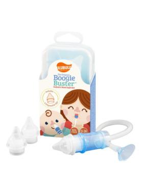 Ulubulu Original Boogie Buster Pediatric Nasal Aspirator