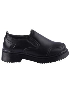 Meet My Feet Boy School Shoes (CY2001M)