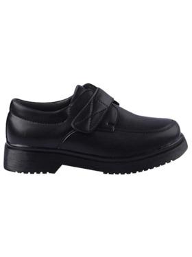 Meet My Feet Boy School Shoes (CY2003M)