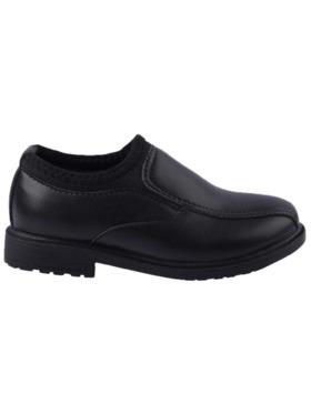 Meet My Feet Boy School Shoes (CY2007M)