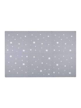 Playfultots Activity Playmat XL Star