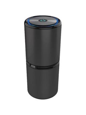 Aircleene Portable Car Air Purifier