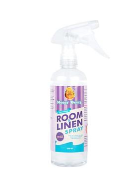 Messy Bessy Room and Linen Spray Lavender (500ml)