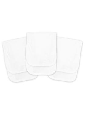 Cotton Stuff Burpcloth (3pcs)