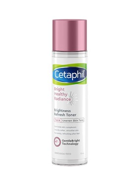 Cetaphil Brightness Refresh Toner (150ml)