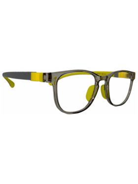 Blues Away Charlie Flexi Anti-radiation Glasses