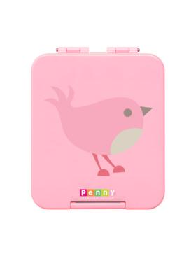 Penny Scallan Mini Bento Box