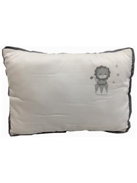 Kozy Blankie Circus Toddler Pillow