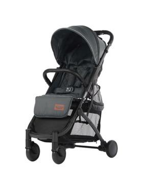 Keenz Air Plus 2.0 Compact Stroller