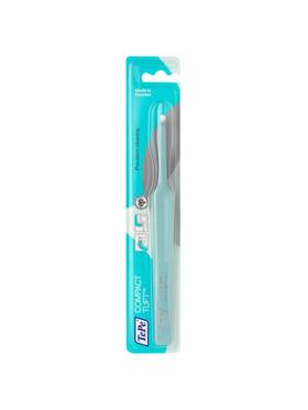 TePe Compact Tuft™ Toothbrush