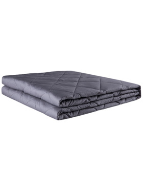 Body Koala Weighted Blanket 15lbs (Blanket Only)