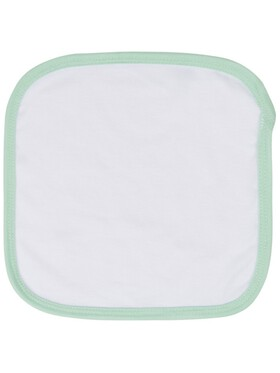 BestCare Colored Cotton Washcloth (Pack of 3)