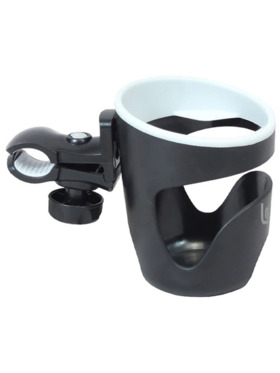Looping Cup Holder