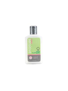 Cycles Sensitive Natural Insect Repellent (100ml)