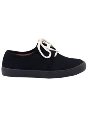 Meet My Feet David Little Kid Sneakers