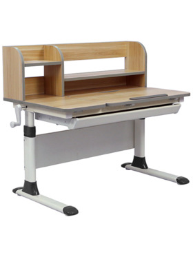 Totguard Dopey Study Table