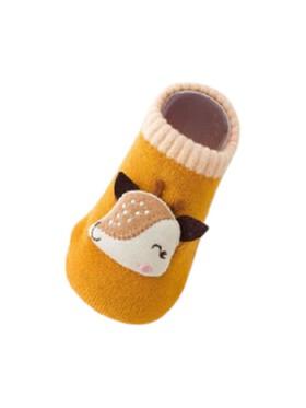 BabyStudioPH Baby Socks (6M+)
