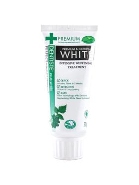 Dentiste Dentiste Whitening (50g)